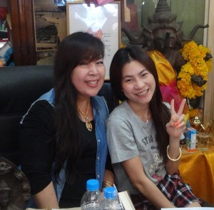 Thai_People